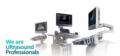 2. Bild / KMT Ultrasound Systems