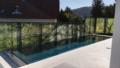 1. Bild / Glas Falkner GmbH
