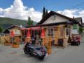 1. Bild / Andi's Cafe Bar Andreas Zerza
