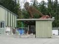 1. Bild / Gebrüder Ruech  Recycling & Altstoffverwertung GmbH