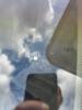 1. Bild / Glas Ambulanz GmbH