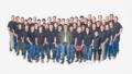 1. Bild / Neubauer GmbH