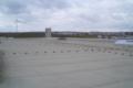 1. Bild / Blitzschutzsysteme  Walter Heilmeier GmbH