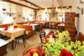 2. Bild / Hotel Restaurant Schlossgasthof Artstetten