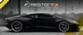 1. Bild / RestorFX Oberflächen GmbH