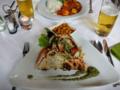 3. Bild / Kathmandu  Restaurant & Bar