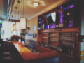 3. Bild / Lukic Cafe-Restaurant