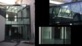 3. Bild / Glas Meisl Isolierglas GmbH