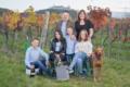 1. Bild / Winzerhof - Heurigen - Wildspezialitäten  Familie Rosenberger