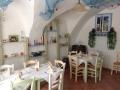 2. Bild / Restaurant Sirtaki