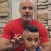 1. Bild / Barber Shop Sulaiman