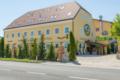 1. Bild / Hotel & Restaurant ELIA