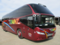 1. Bild / Busreisen Krainz GmbH