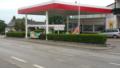 1. Bild / BGS Recalo GmbH