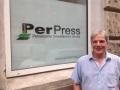 1. Bild / PerPress GmbH