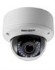 2. Bild / ATW - Automation GmbH  (Alarmanlagen-Videoüberwachung-Sicherheitstechnik)