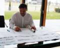 2. Bild / TECH3 Projektentwicklung GmbH