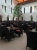 1. Bild / Restaurant Kuirarto X&L