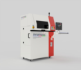 1. Bild / innomotec GmbH