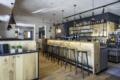 1. Bild / PODIUM cafe.bar