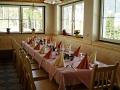 2. Bild / Gasthaus-Pension  Ferienwohnungen  Strassreith Fam. Reiter