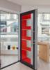 1. Bild / Adiavunit GmbH  Bauunternehmer