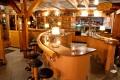 2. Bild / Landhof zum Waidegger Wirt  Hotel - Restaurant - Bar