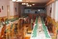3. Bild / Jagawirt Wirtshaus & Bar