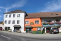 1. Bild / Bäckerei - Cafe  SCHERB