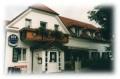 3. Bild / Gasthaus Post