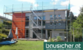 1. Bild / Gerüstbau Harmtodt GmbH