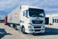 2. Bild / UCS - United Cargo Service GmbH
