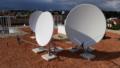 2. Bild / GHMedia GmbH  Satelliten- und Multimediatechnik