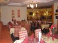 3. Bild / Freistil Cafe - Gasthaus