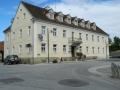 2. Bild / Gasthaus Heinzl