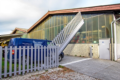 3. Bild / eisl & söhne GmbH