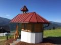 2. Bild / Haid Dach GmbH