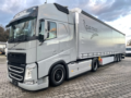 2. Bild / Car-Trade Gebrauchtwagen GmbH