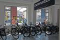 2. Bild / Fahrradtechnik KOWI