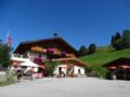 1. Bild / Alpengasthof Gruberhof