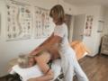 1. Bild / Massagepraxis Peter Schuch