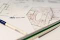 2. Bild / WA Ingenieure Wibmer + Aigner Ziviltechniker GmbH