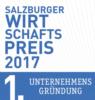 3. Bild / WM Elektrotechnik GmbH