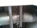 3. Bild / ZOD Rohrbau und Metallverarbeitungs GmbH