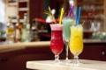 3. Bild / Landhof zum Waidegger Wirt  Hotel - Restaurant - Bar