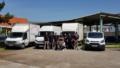 1. Bild / Citytransporte  Kunasek GmbH