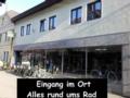 2. Bild / Bikeshop Steindl