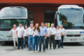 1. Bild / Mayr Bustouristik GmbH