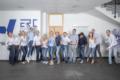 3. Bild / ERC Logistik GmbH