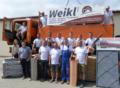 1. Bild / Weikl GmbH